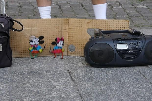 http://www.photoblog.pl/fotopab/44756605/tanczace-myszki-rozwiazanie.html