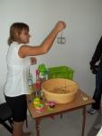 fizyka baniek mydlanych