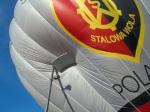 start balonu - 3