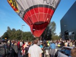 start balonu - 2