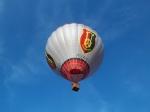 start balonu - 4