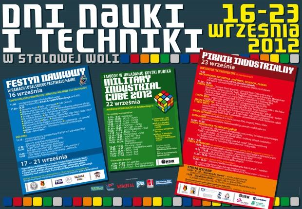 http://www.mdkstalowawola.pl/images/Koncerty/Sezon%202012-2013/Dni%20Nauki%20i%20Techniki-plakat.jpg