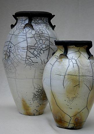 www.pottery-raku.com