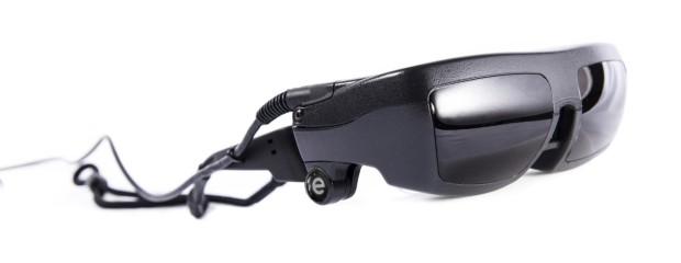okulary eSight